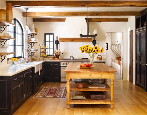 a complete denver home renovation