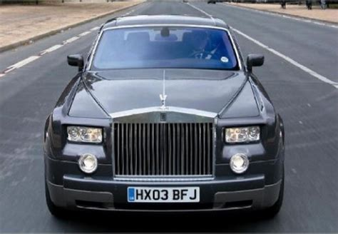 rolls royce net worth car release and reviews 2018 2019