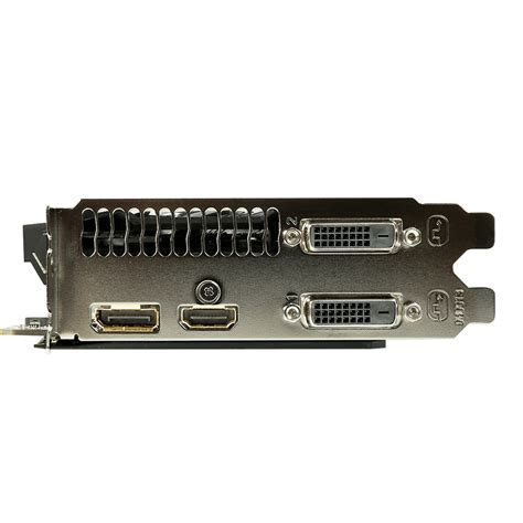 Vga Card Gigabyte Geforce Gtx 1060 Windforce 3g Gv N1060gaming 3gd vga gigabyte gtx 1060 windforce oc 3g gv n1060wf2oc 3gd
