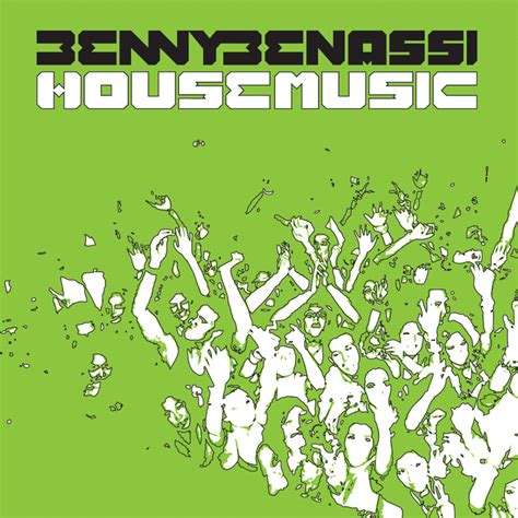benny benassi house music download house music by benny benassi on mp3 wav flac aiff alac at juno download