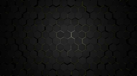 wallpaper abstract black black abstract wallpaper picture image