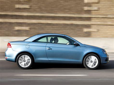 Volkswagen Eos 2011 by Volkswagen Eos Specs 2011 2012 2013 2014 2015 2016