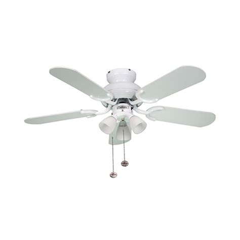 fantasia amalfi 36 quot ceiling fan light ceiling fan with