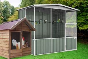 Backyard Chicken Coops Designs Different Backyard Chicken Coop Plans And Designs Cheap Sheds