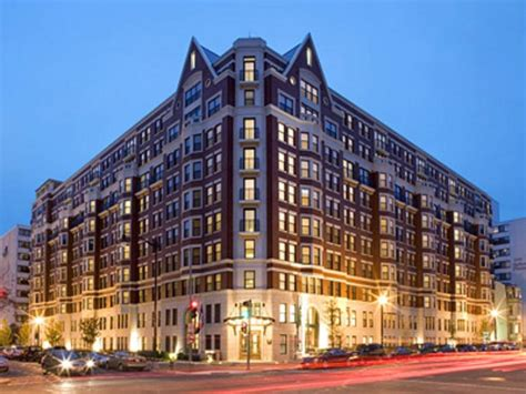 appartments in washington dc apartment global luxury suites at thomas circ washington