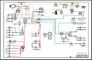 wiring diagram on 1973 mg get free image about wiring diagram