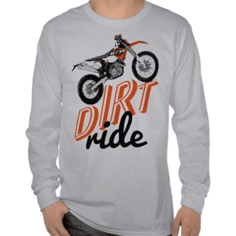 T Shirt 00928 Fly Rider 21 best gifts for dirt bike riders images on