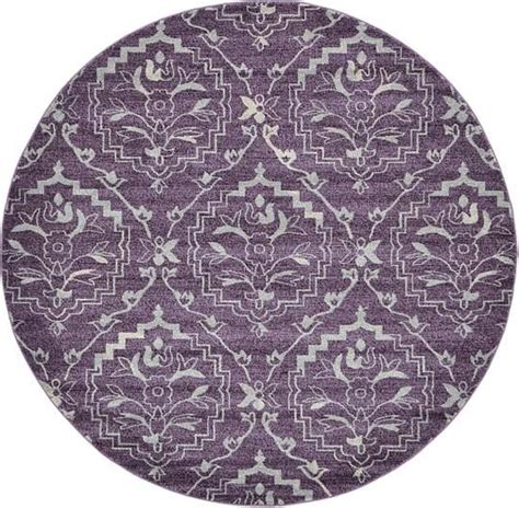 purple damask rug 17 best images about i rugs on transitional rugs silk and rug company
