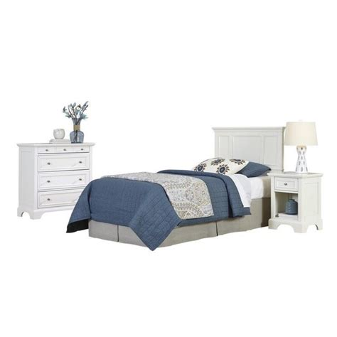 3 piece white bedroom set twin 3 piece bedroom set in white 5530 4016