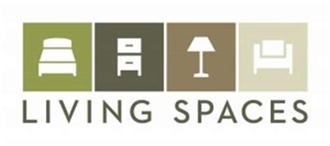 living spaces furniture living spaces credit card payment login address customer service