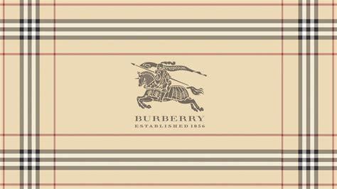 burberry pattern wallpaper hd burberry logo wallpaper