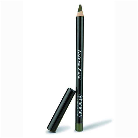 Eyeliner Kajal benecos kajal eyeliner bdih certified 1 13g ebay