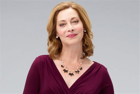 How To Be On Fixer Upper by Sharon Lawrence On Hearts Of Christmas Hallmark Movies