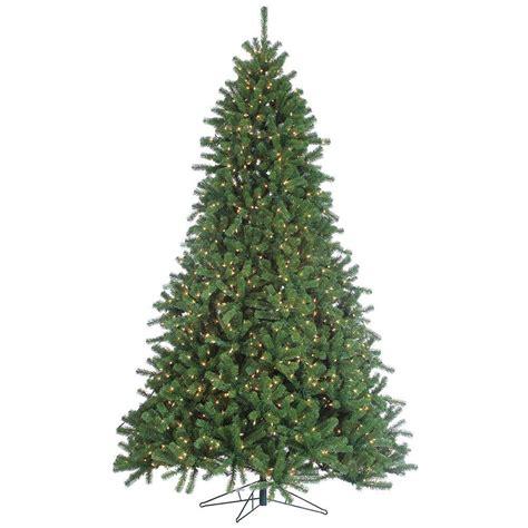 9 Foot Artificial Tree - 9 foot tree buy 9 ft artificial