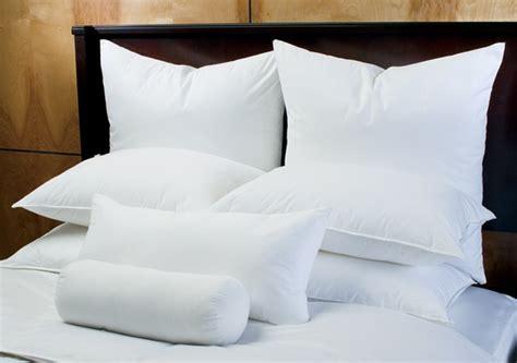 almohadas ecologicas inicio colchones mar 237 n