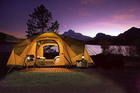 family tents digital trends