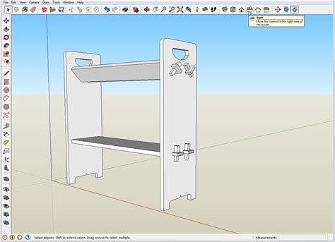 sketchup layout image resolution print full size patterns from sketchup readwatchdo com