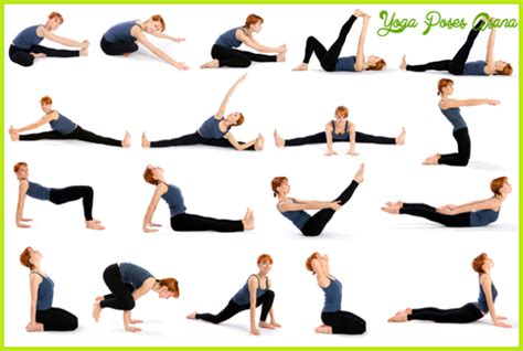 tutorial sobre yoga power yoga poses weight loss yoga poses asana