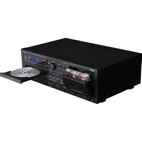 cd to cassette teac cassette to cd recorder search engine at