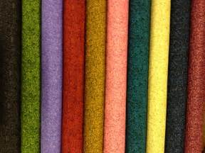 cotton linen silk fire rated fabrics in dubai dubai