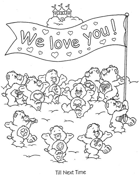get well soon printable coloring pages bestofcoloring com