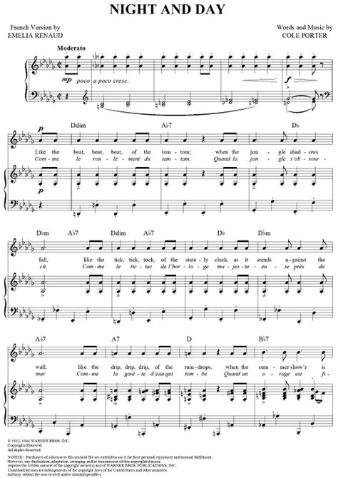 day song free and day sheet for piano and more