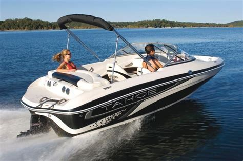 tahoe boats new new 2012 tahoe boats q4 ss runabout boat photos iboats