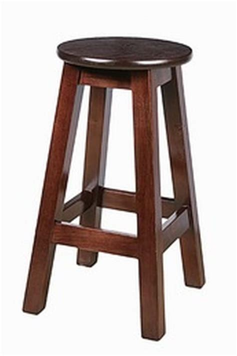 Pub Bar Stools by Top Shaker Stool Pub Chairs By Trent Furniture