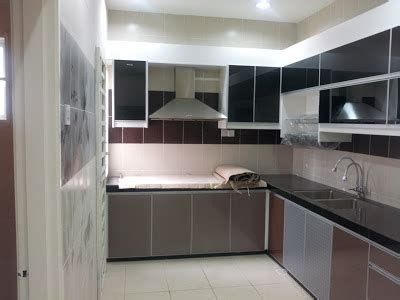 Kitchen Cabinet Murah Kl A B A H A H M A D Kitchen Cabinet Murah Part 2
