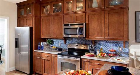 find the best kitchen cabinet designs available in utica ny