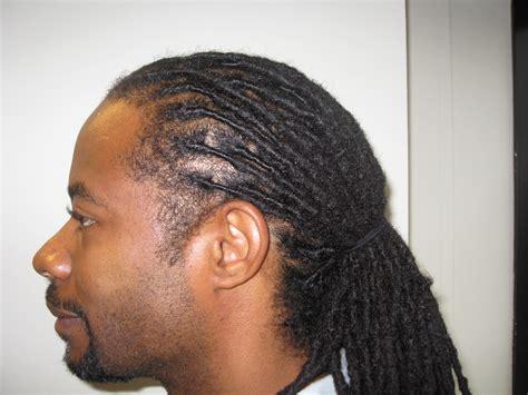 how to lock hair pictures dreadlocks locks knots