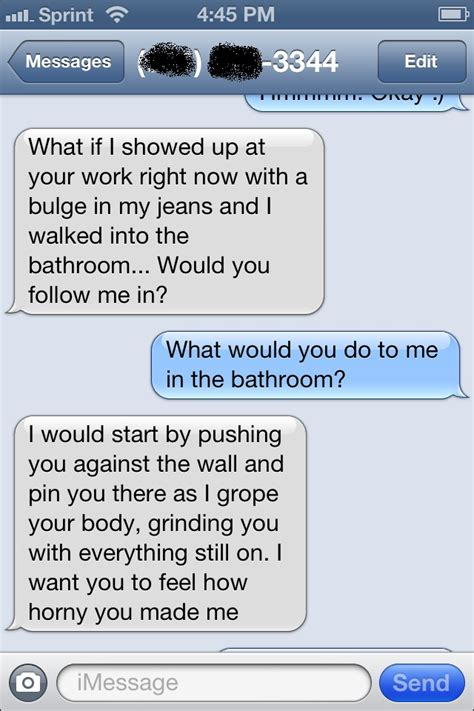 Diy Home Decor Blogs by Sexting Text Message Examples