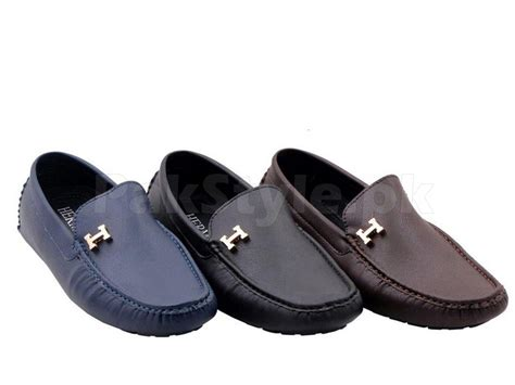 loafers for hermes hermes shoes loafers shoes for yourstyles
