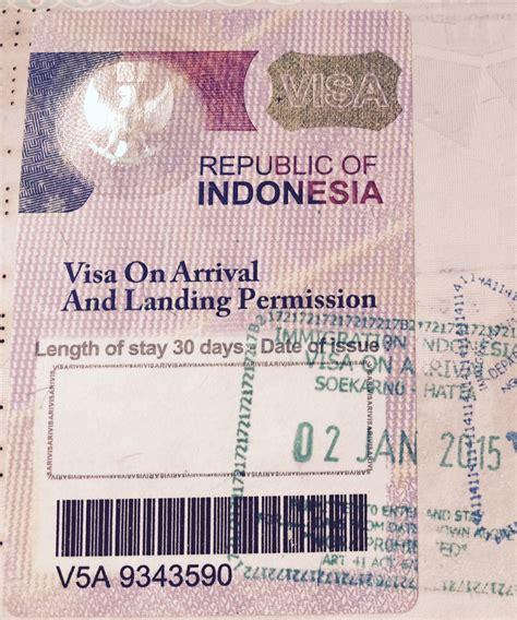 voli interni indonesia cosa serve sapere per organizzare un viaggio in indonesia