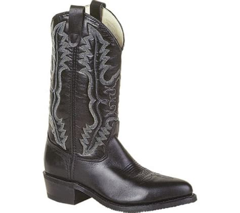 justin boots near me lone boot outlet fashion 201 i 35 hwy se