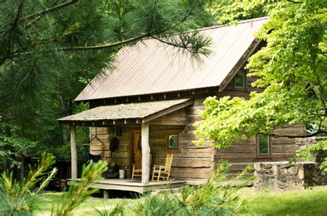 lake events lodging black mountain carolina
