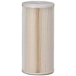 rs15 omnifilter whole house water filter cartridge