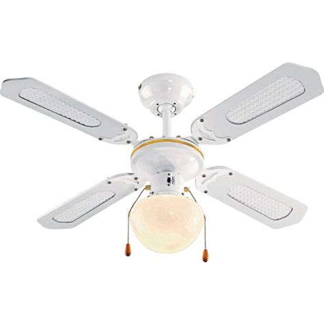 white ceiling fans with light buy home ceiling fan white at argos co uk your