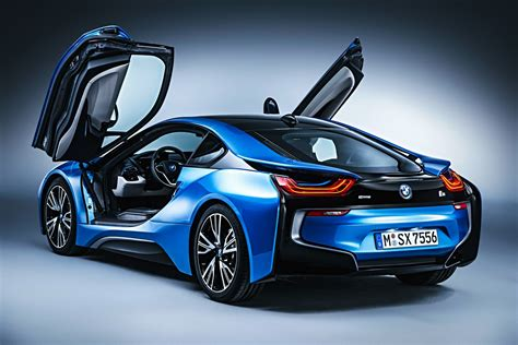Schnellstes Auto Bmw by Bmw I8 Specs Revealed Deliveries To Start In June