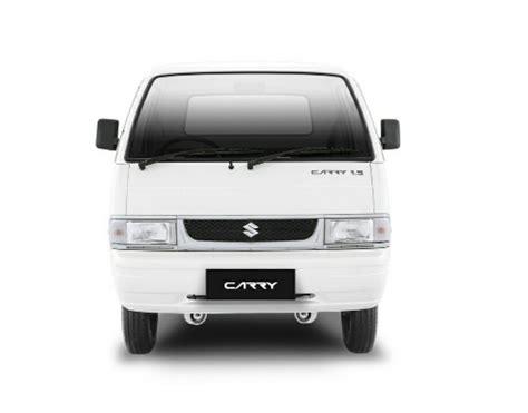 Suzuki Carry 1 5 suzuki carry up 1 5i spesifikasi suzuki sumber baru