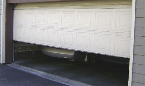 garage door repair weston fl