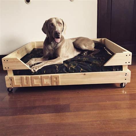 precio de camas para perros cama para perros razas grandes 185 000 en mercado libre
