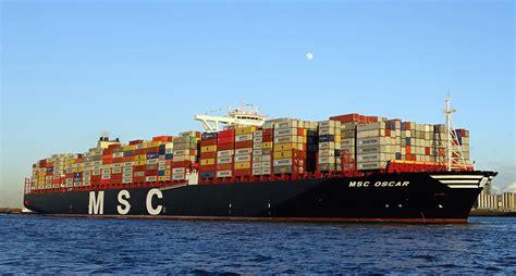 msc to datei msc oscar ship 2014 002 jpg