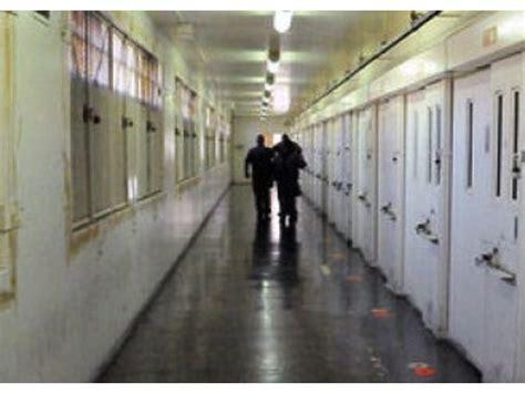 newark man sentenced  life  kidnapping robbery