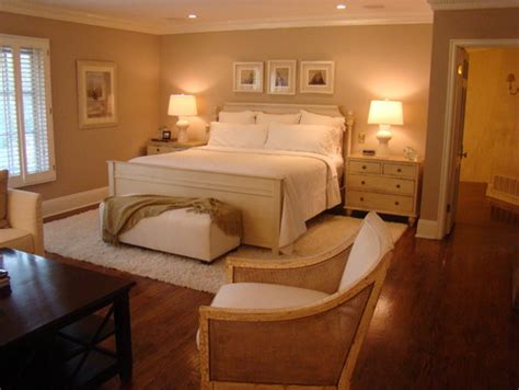 warm neutral bedroom colors swoon style and home jamie s house a few changes in the