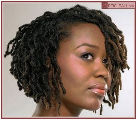 wedding hairstyles dreadlocks wedding hairstyles for short dreadlocks design idea