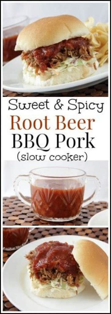 Reader Recipe Easy Bbq Pork by Sweet Spicy Root Bbq Pork Recipe Snappy Gourmet
