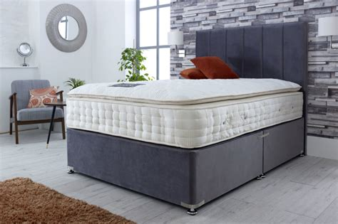 bed pillow manufacturers pillow top collection slumberdream bed manufacturers