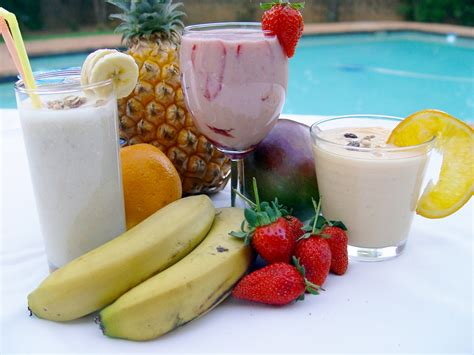 best fruit smoothie best blenders for smoothies review a buyer s guide