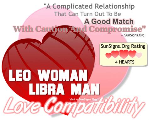 leo man in bed leo woman compatibility with men from other zodiac signs